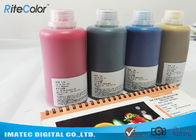 चीन Roland Mimaki Printer Mutoh Eco Solvent Ink 10 Liters Compatible DX5 Head कंपनी